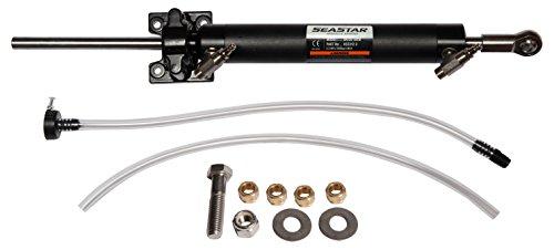 (SeaStar Ba125-7 ATM Cylinder HC5312-3)