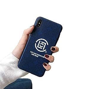Amazon.com: Edison Chen - Carcasa de silicona para iPhone