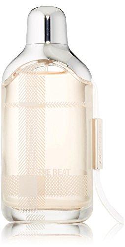 Burberry Beat Perfume for Women 2.5 oz Eau de Parfum Spray