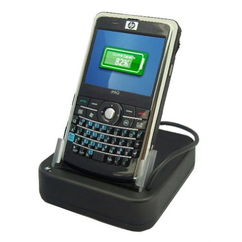 Mobile-Protector BT-CRADLE-HP91 Mobile-Protector