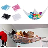 Kindes Household Multi-function Children's Toy