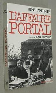 Affaire-Portal