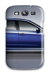 Richard V. Leslie's Shop Subaru Wrx Sti 16 Fashion Tpu S3 Case Cover For Galaxy