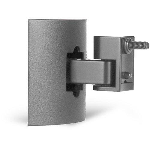 Bose UB-20 Wall/Ceiling Bracket (Each) - Silver ()