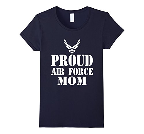 air force mom - 4