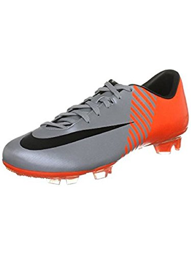 Nike Mercurial Miracle FG WC