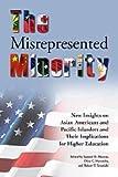The Misrepresented Minority, , 1579223516