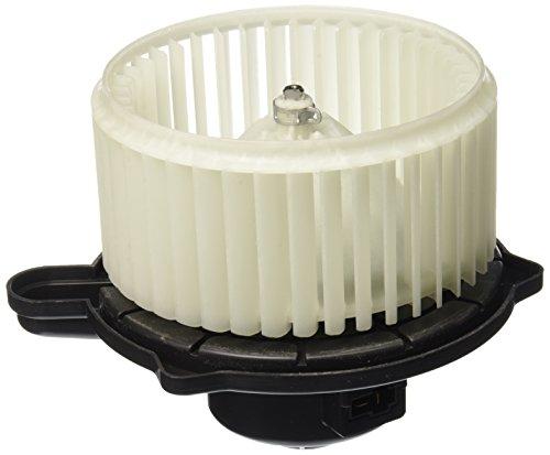 TYC 700268 HVAC Blower Motor Assembly for Kia - Kia Motors Sorento