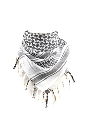 FREE SOLDIER Military Tactical Keffiyeh product image