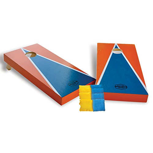 GSI Outdoors Outside Inside Backpack Cornhole