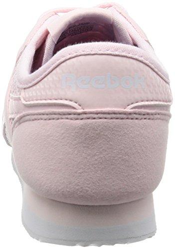 Frauen Reebok Pink Trailrunnins Sneakers Bd3289 aHqwHx54