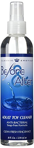 classic-erotica-before-and-after-adult-toy-cleaner-8-oz