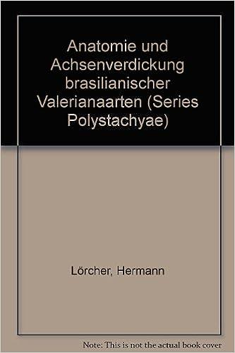 Nett Anatomie Eines Hutes Zeitgenössisch - Anatomie Von Menschlichen ...