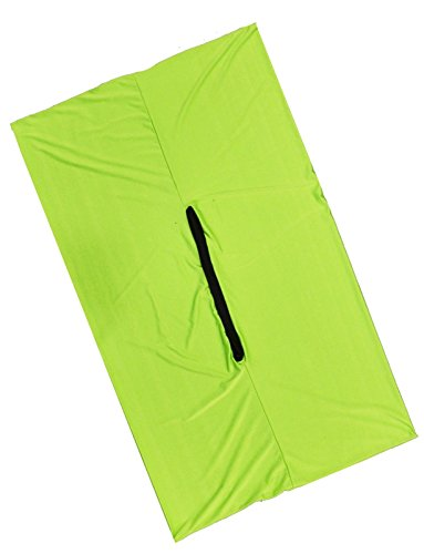 Adapt-Ease Children's Sensory Body Sock Awareness Pod Medium Autism Awareness