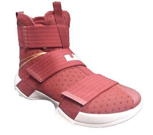 Lebron-Soldier-10-844374-668-Size-10