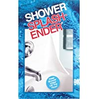 Splash Ender C-30 Splash Guard by Splash Ender