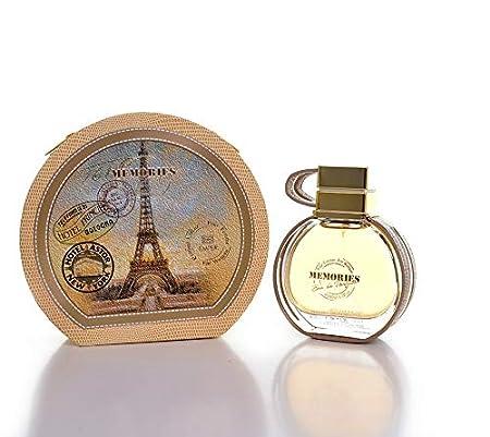 Emper memorie perfume