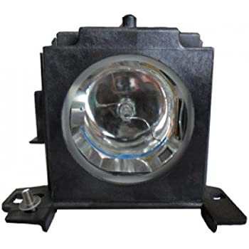 Amazon Com Sony Lmp H400 Replacement Lamp For Vpl Vw100 P