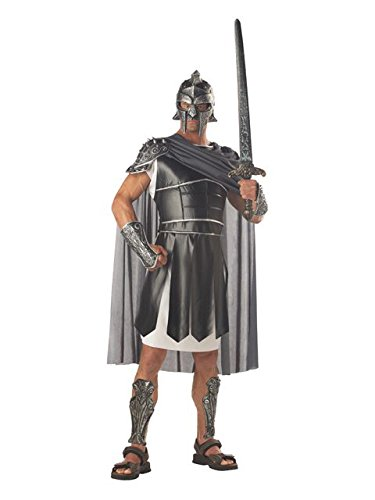 California Costumes Men's Centurion Costume