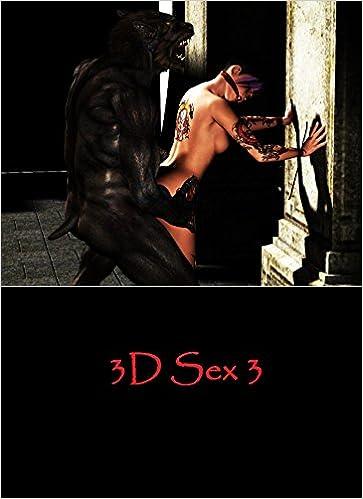 milf high heels porno billeder