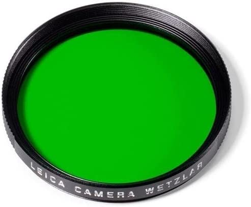 Leica 13066 46 Camera Lens Color Correction and Compensation Filters