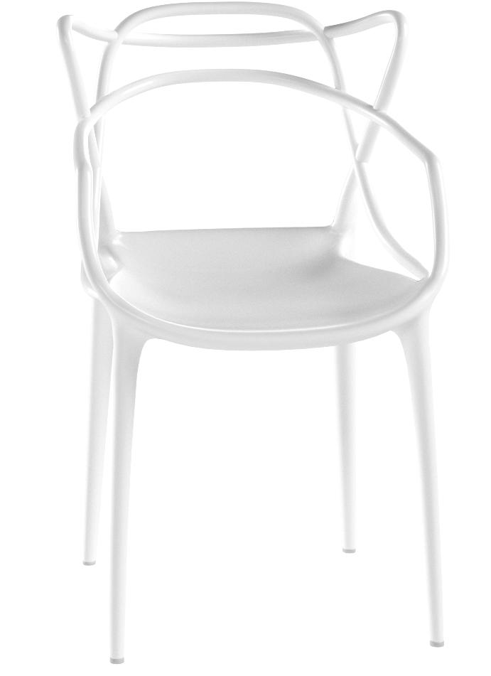 Fine Mod Imports Dining Chair