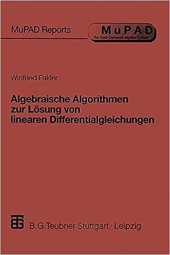 Gemütlich Und Puzzle Arbeitsblatt Kind Alphabet Az Tracing übungen ...