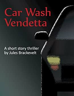 the vendetta short story pdf