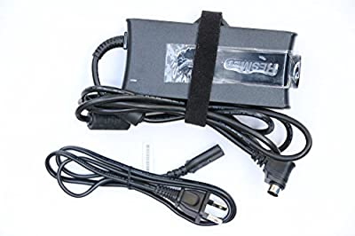 AC Adapter for Resmed S9 Series Res Med IPX1 CPAP Machine S9 H5i REF 36003 R360-760 DA-90A24 CPAP 36970 S9 Elite Machine S9 Escape Machines 24V 4A 96W Power Supply Cord Charger