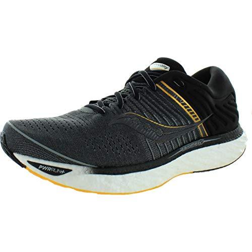 Saucony Men's Triumph 17 Running Shoe