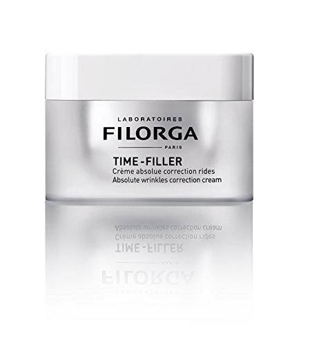 Filorga Skin Care Products - 8
