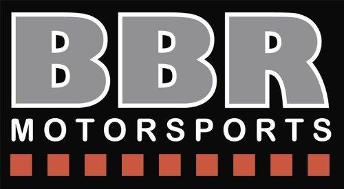 BBR MOTORSPORTS SPRINGS FORK CRF150 03-05 - 650-HCF-1505 by BBR Motorsports
