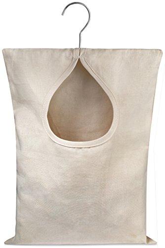 (Clothespin Bag - 11