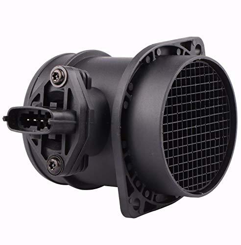 Amazon.com: MOSTPLUS New Mass Air Flow Sensor MAF For Volvo S60 S80 2.3L 2.4L Turbo 8670112: Automotive
