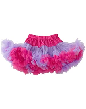 Baby Girls' Pettiskirt