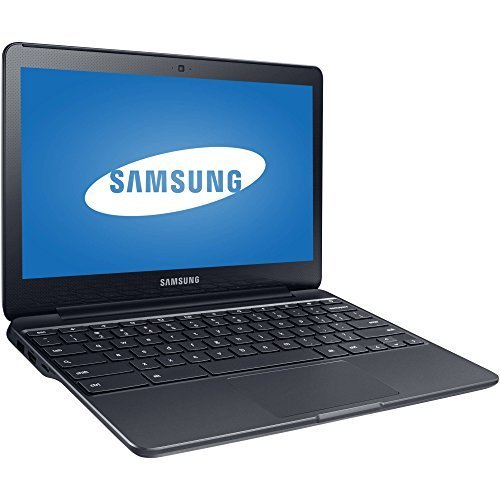 Samsung Chromebook Flagship High Performance 11.6 inch HD La