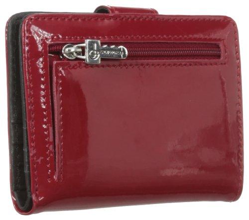 Jack Fold Tri Jack Black Georges Georges One Red Size 5w1fnvq