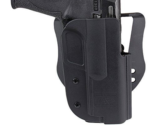 blade-tech-industries-revolution-belt-fits-sw-mp-9-40-45-holster-right-black