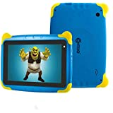 """Contixo Kids Tablet K4 