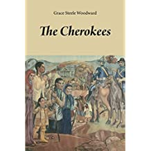 The Cherokees
