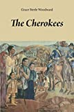The Cherokees (The Civilization of the American Indian Series)