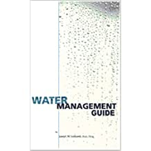 Water Management Guide