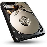 Seagate Savvio 10K.5 900 GB 10000 RPM SAS 6-Gb/S 64MB Cache 2.5-Inch Internal Bare Drive (ST9900805SS)