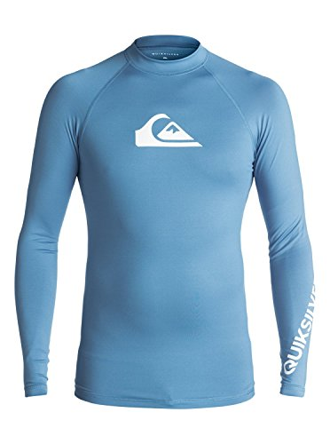 O'Neill Wetsuits Men's Hybrid Upf 50+ Short Sleeve Sun Shirt