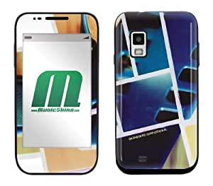 Zing Revolution MS-DASH10274 Samsung Fascinate Galaxy S - SCH-I500