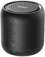 Anker SoundCore Mini Super Mobiler Bluetooth Lautsprecher Speaker