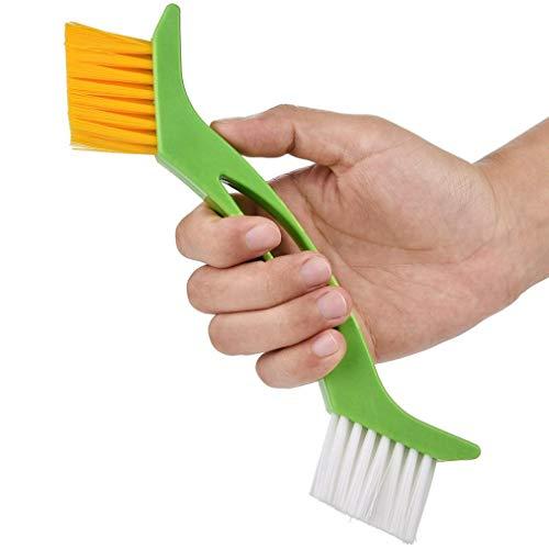 19CM Hand Held Window Door Cleaner Kitchen Cleaner Household