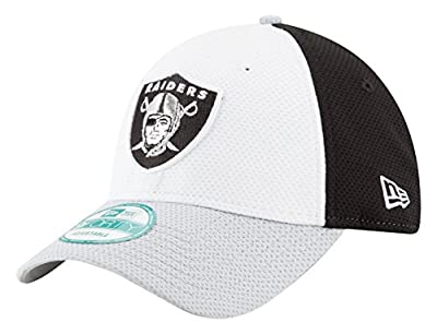 NFL Perf Block 2 9FORTY Adjustable Cap