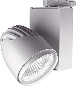 lts licht led strahler 3000k 35gr bixx si electronics. Black Bedroom Furniture Sets. Home Design Ideas