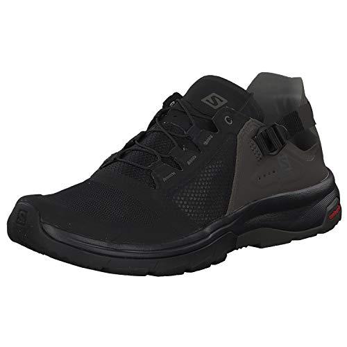 Salomon Men's Techamphibian 4 Water Shoes